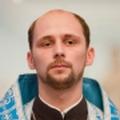 24.10.2012_malishev