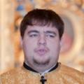25.11.2012_potapov_s