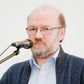 Александр Щипков. Информационые атаки на Русскую Православную Церковь