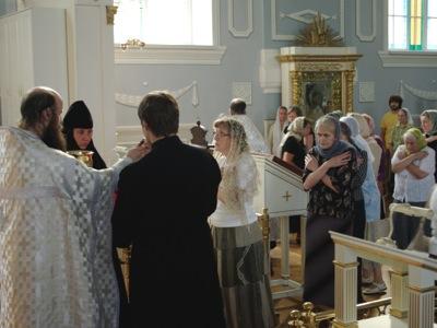 28.07.2011_liturg