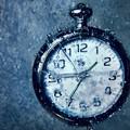 Неумолимое и драгоценное время