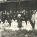 явление братства в Православной церкви