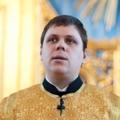 Андрей Бондарев. Проповедь в Неделю о блудном сыне