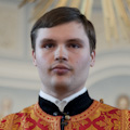 Кирилл Куницин. Мерило каждой человеческой жизни