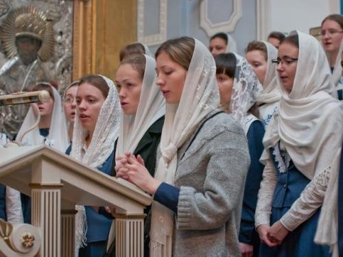 06.11.2011_liturg_7250