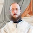 Иеродиакон Сергий (Иванов): Меня вдохновляли примеры священнослужителей, которых я встречал