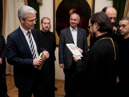 12.11.2011_vsrecha_02