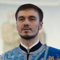 Диакон Кирилл Журавлев. Правильный выбор