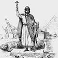 Митрополит Санкт-Петербургский Варсонофий. Наследие святого Владимира
