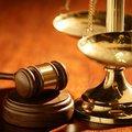 Как действуют духовные законы