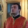 Сергей Забавнов. Ноты печали в службе третьей недели по Пасхе