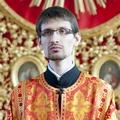 Сергей Мячин. Ходить во свете, служа Богу и ближним
