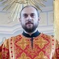Михаил Легеев. Евангелие личной жизни