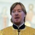 Притча о мытаре и фарисее ознаменовывает собой начало особого литургического периода в церковной жизни.