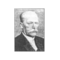 Михаил Шкаровский. Епископ Артур Мальмгрен