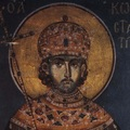 Приветсвенное слово епископа Петергофского Амвросия на открытии конференции в Белграде