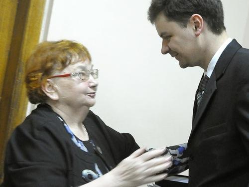 25.11.2011_mitrofanov_07