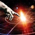 Учёные о соотношении науки и религии