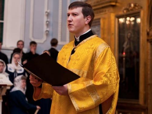 27.11.2011_liturg_01