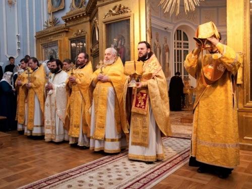27.11.2011_liturg_04