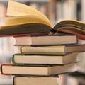 Макеты книг преподавателей СПбДА получили гриф издательского совета