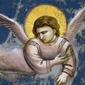Слава в вышних Богу, и на земли мир…