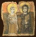 Иеромонах Афанасий (Букин). Крестный путь пастыря.