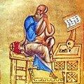 Священник Дионисий Харин. Апостол и евангелист Иоанн Богослов.