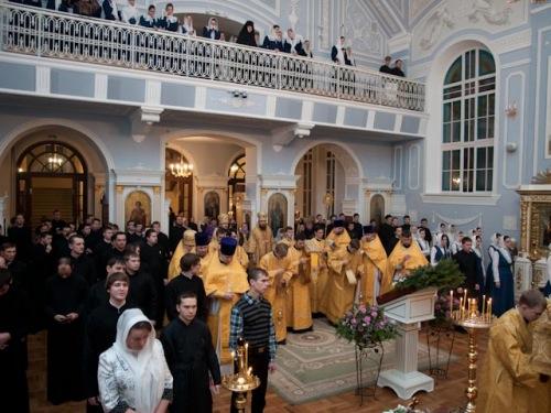 11.12.2011_liturg_0015