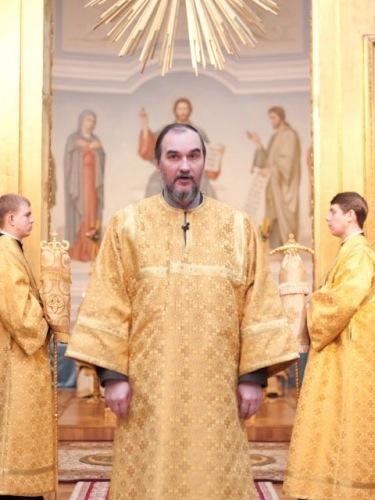 11.12.2011_liturg_0039