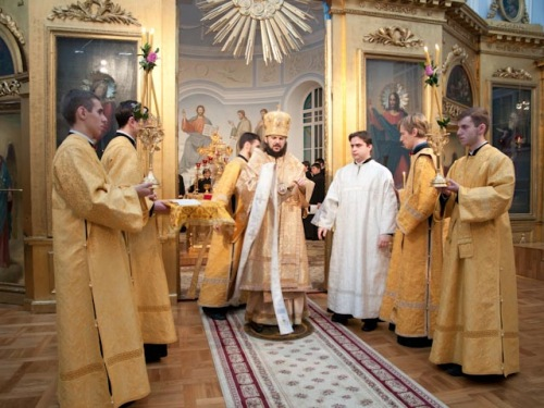 11.12.2011_liturg_0049