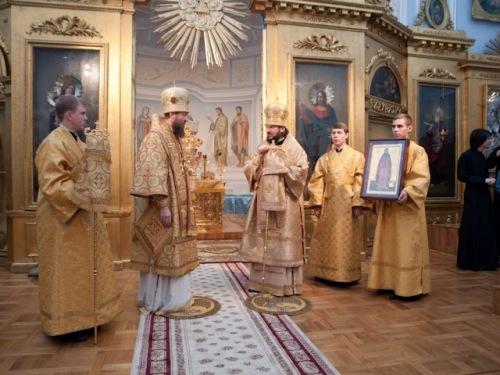 11.12.2011_liturg_0086