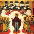 Иеромонах Афанасий (Букин). Поражение, ставшее триумфом