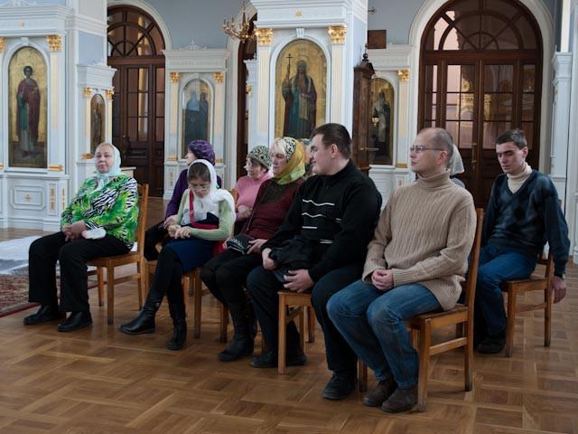 15.03.2012_soborov_2