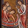 Протоиерей Владимир Хулап. Чудесный улов (ЛК 5:1-11)