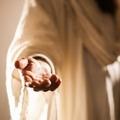 Иеромонах Афанасий (Букин). Мы призваны подражать идеалу человека, явленного нам во Христе