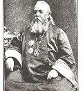 Мальцев М.Г. Протопресвитер Александр Желобовский и Вологодский край