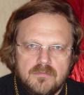 Протоиерей Кирилл Копейкин. О кафедре теологии в МИФИ.