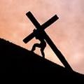 Любовь Христова достойна любых жертв