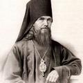 Святитель Феофан Затворник. Слово на 50-летний юбилей Санкт-Петербургской духовной академии