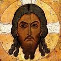 Алексей Беспалов. Учение об обожении в трудах русских богословов