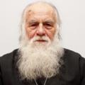 Протоиерей Василий Стойков. Пять лет возрождения