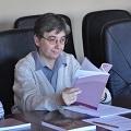 Ксения Кончаревич: Мы совершенно принадлежим Церкви.