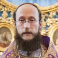Иеромонах Сергий (Иванов). С запада и востока приходят к нам вести о попрании Креста Господня