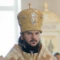 Епископ Петергофский Амвросий. Быть примером жизни.