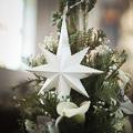 vesper before Christmas