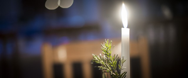 Christmas supper 6.01.2016 (4)