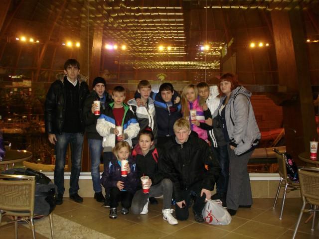 01.11.2012_detdom (1)