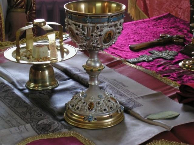 Архимандрит Георгий (Гурчиани). Жертва, жертвоприношение, жертвенность, самопожертвование