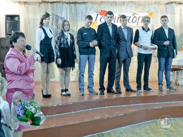 03.09.2012_aristos_5